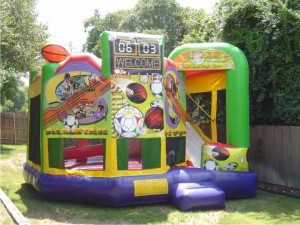 JumpCity_Sports_4in1_combo-jump_climb_slide_basketball