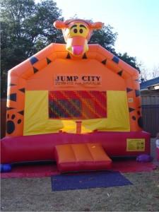 JumpCity_Tiger_bounce_jumper