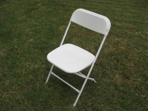 heavy-duty-chair