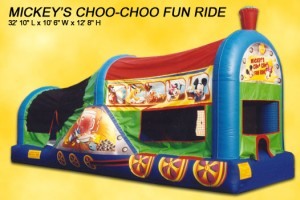 mickeys_choo_choo_fun_ride