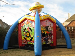 world_sport_games_inflatable_carnival_game_rental