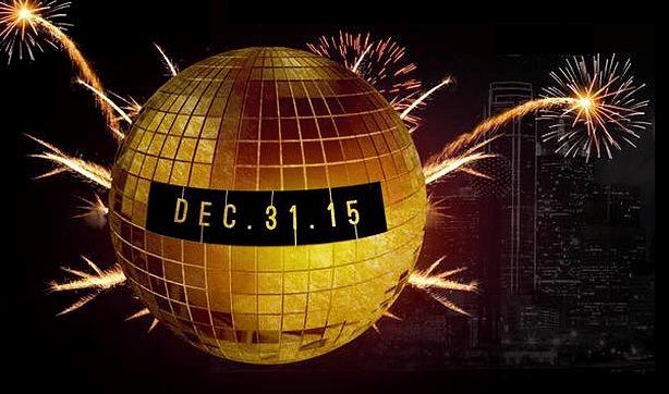dallas nye 2015