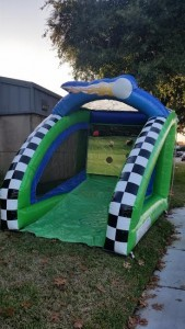 inflatable-golf-game-2-169x300