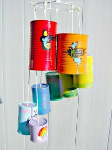 diy-wind-chime-party-activity-for-summer