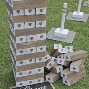 diy-jenga-wedding-reception