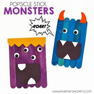 monster-sticks_jh