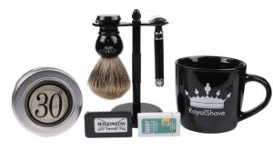 ShavingKit