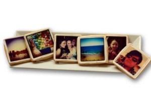 instagramcookies
