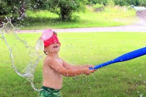 Water-Balloon-Pinata-Game-Ideas