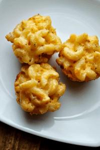 mini-mac-n-cheese-bites-for-bbq-party