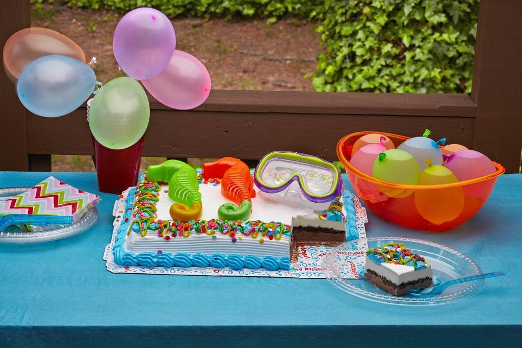 splash-party-cake-blog-banner
