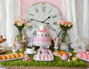 alice-and-wonderland-party-theme-idea