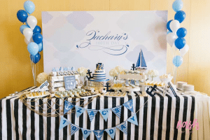 nautical-theme-party-idea