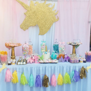unicorn-party-theme-idea