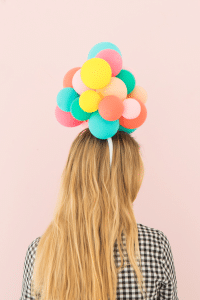 National-Make-A-Hat-Day-diy-party-tips-jumpcity