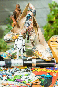 comic-book-day-party-theme-ideas-jumpcity
