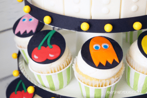 national-video-games-day-party-ideas-jumpcity