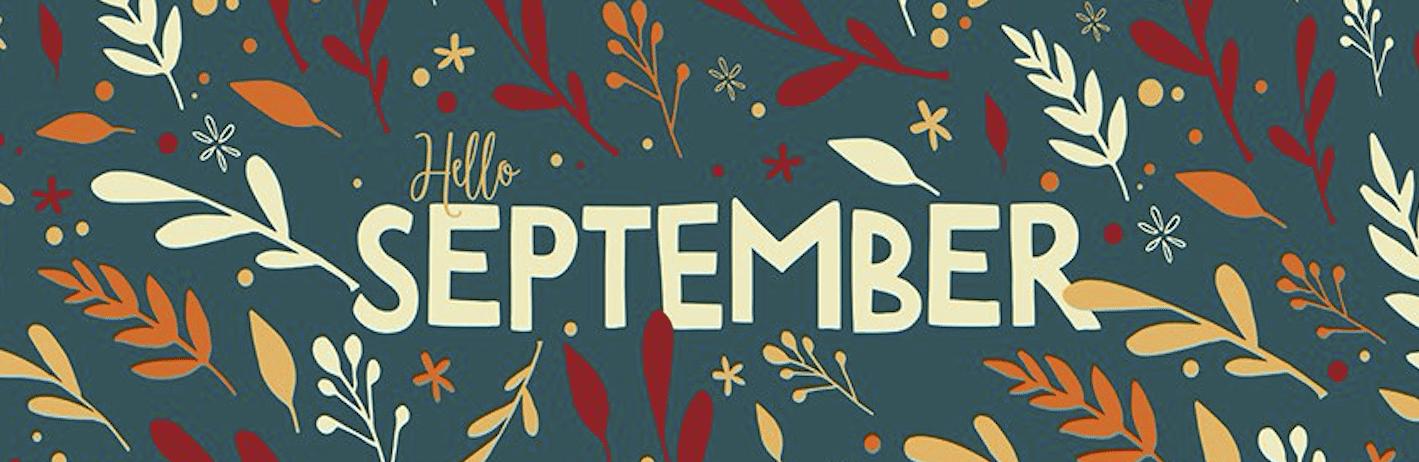 september-banner-jump-city
