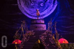 Caroline-Halloween-themed-party-ideas