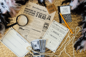 Murder-Mystery-Dinner-halloween-themed-party-ideas