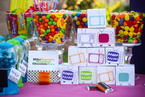 Willy-Wonka-halloween-themed-party-ideas