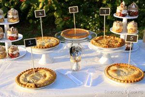 pie-ideas-for-friendsgiving-party