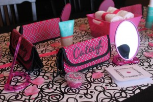 galentines-day-party-entertainment-ideas