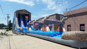 log-mountain-water-slide-300x169