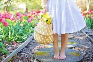 garden-spring-party-ideas