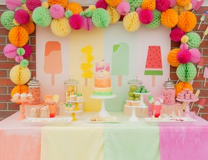 popsicle-spring-theme-party