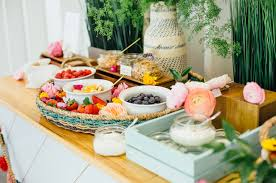 spring-brunch-party-ideas