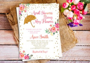 spring-shower-theme-party-ideas