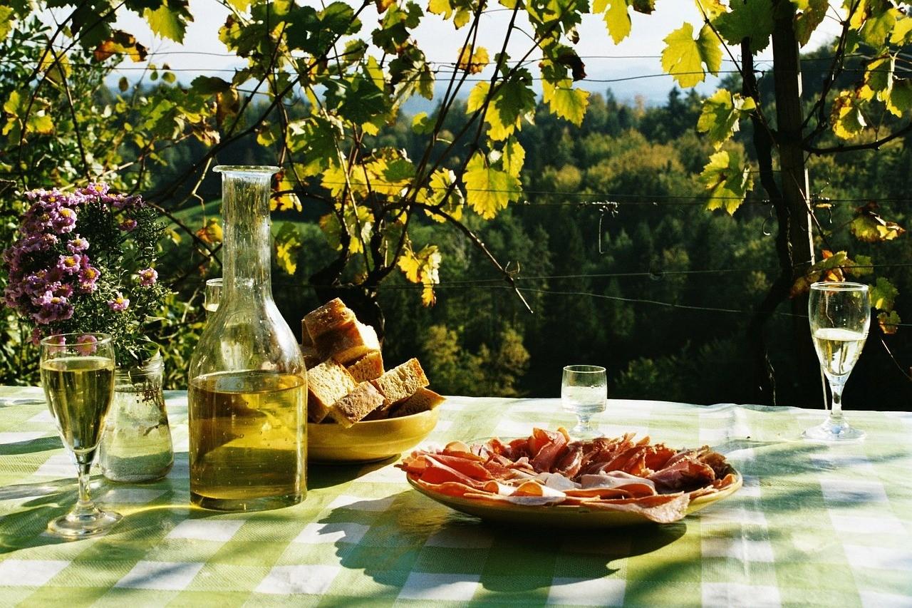 outside-picnic-table