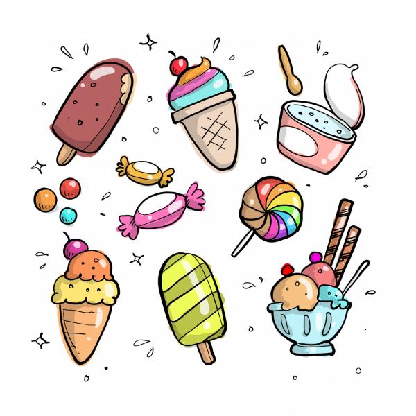 back-to-school-food