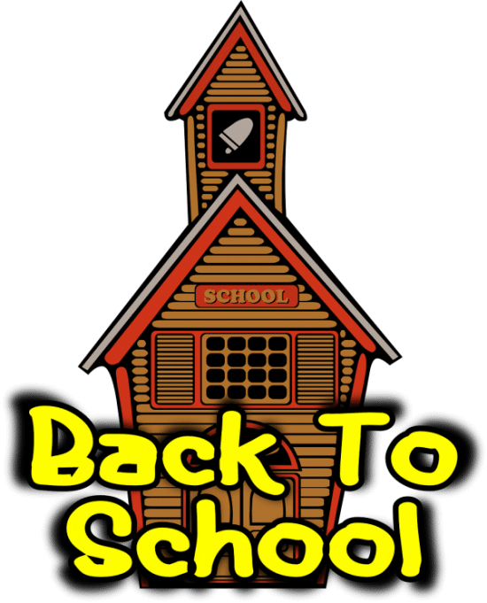 brown-and-red-school-house