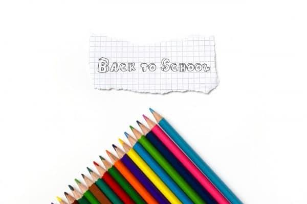 school-coloring-pencils