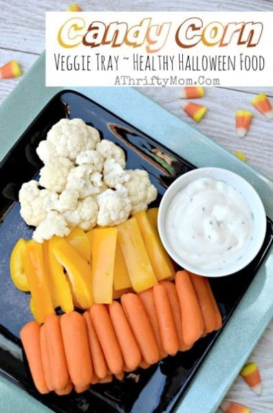 candy-corn-veggie-tray