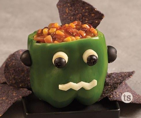 bell-pepper-healthy-treats
