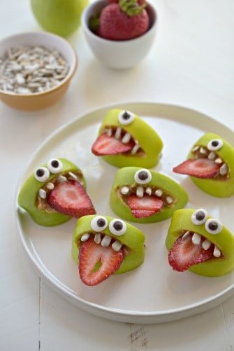 scary-monster-food