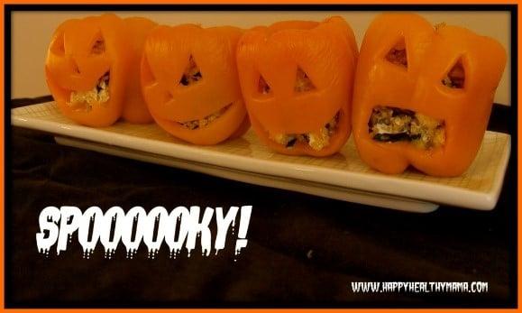 pumpkin-halloween-treats