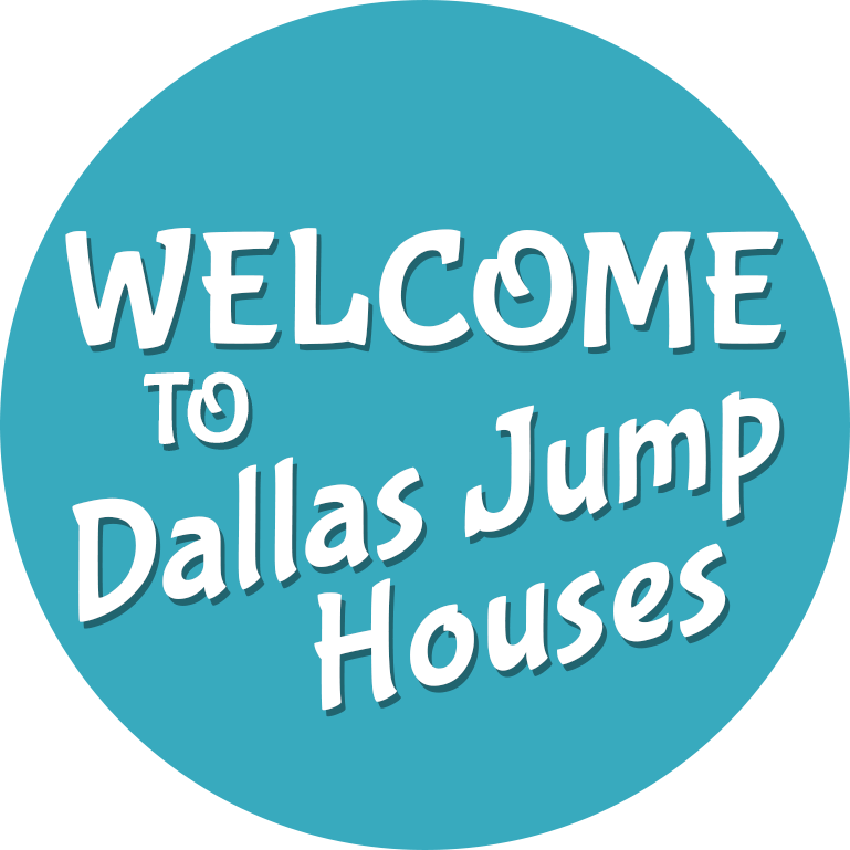 Welcome to Dallas Jump Houses