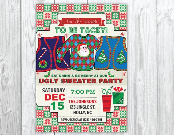 tacky-christmas-sweater-invitation