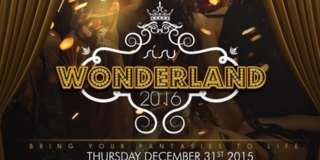 wonderland dallas nye 2015