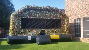 camouflage-bounce-house-2