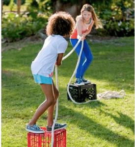 tug-o-war-party-idea-for-summer