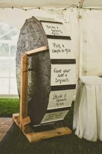 DIY-wheel-wedding-reception