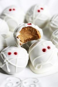 truffle-mummies_jh