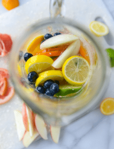 Shandy-Sangria-spring-party-drink