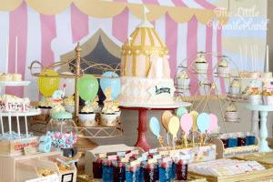 carnival-theme-party-idea