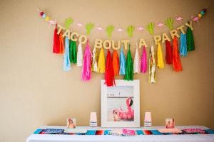taco-bout-it-theme-party-idea